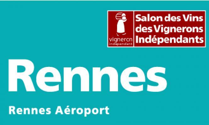 1 Rennes vierge